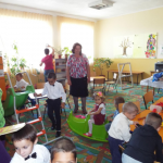Inceput de scolar Baneasa (2)