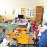 Inceput de scolar Baneasa (3)