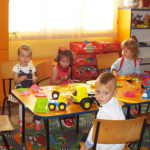 Inceput de scolar Baneasa (4)