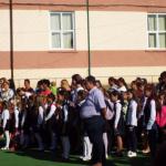 Inceput de scolar Baneasa (6)
