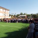 Inceput de scolar Baneasa (7)